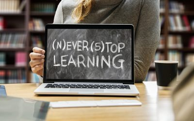 Online Learning and Employment – Thursday 19th November