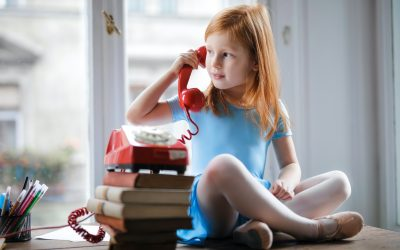 Family Support Helpline – Tuesday 4th August