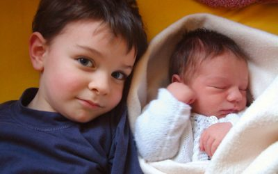 Breastfeeding Support – Wednesday 21st October